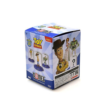 Toy Story 25th Anniversary Domez