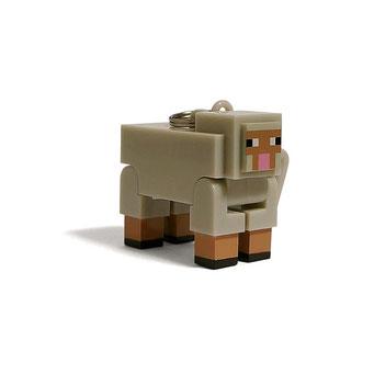 Minecraft Hangers Series 1 Sheep