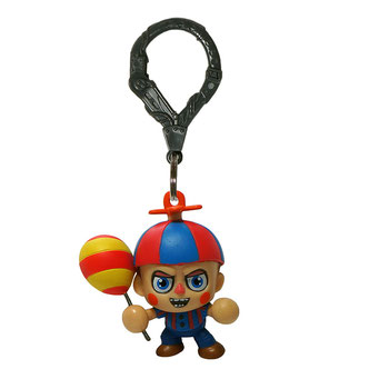 Five Nights at Freddy's Backpack Hangers (Balloon Boy)