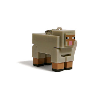 Minecraft Hangers Series 1 Sheep