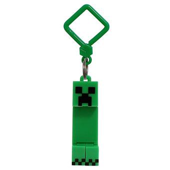 Minecraft Hangers Series 1 Creeper