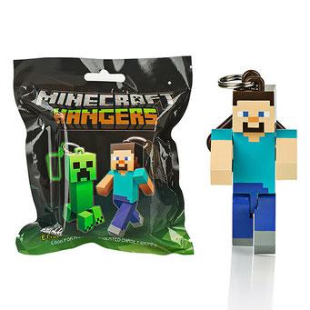 Minecraft Hangers Series 1