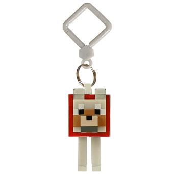 Minecraft Hangers Series 2 Wolf