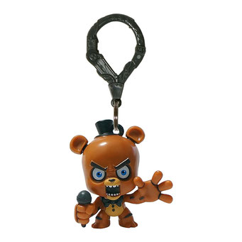 Five Nights at Freddy's Backpack Hangers (Freddy Fazbear)
