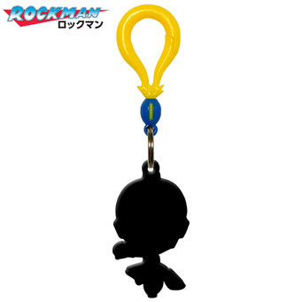 Rockman Backpack Hangers