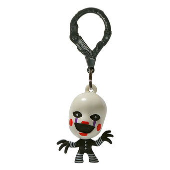 Five Nights at Freddy's Backpack Hangers (The Puppet)