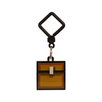 Minecraft Hangers Series 2 Chest