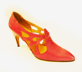 scarpe su ordinazione, scarpe artigianali, fatto a mano, fatto a roma, made in italy, moda, artigianato romano, calzature personalizzate, hearth