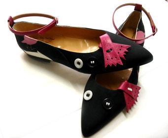 scarpe su ordinazione, scarpe artigianali, fatto a mano, fatto a roma, made in italy, moda, scarpe su ordinazione, scarpe artigianali, fatto a mano, fatto a roma, made in italy, moda, artigianato romano, calzature personalizzate, hearth