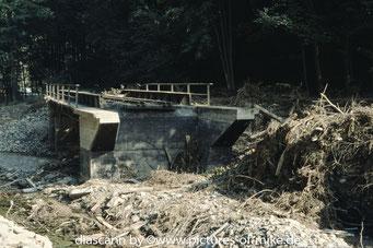 unterhalb Mühlbach