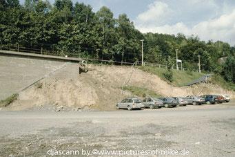 am Hp Oberschlottwitz