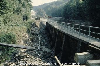 zwischen Burkardswalde - Maxen und Wesenstein