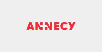 Annecy Ville Lac d'ANNECY
