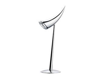 Light design arredamento illuminazione progettazione for Illuminazione d arredo