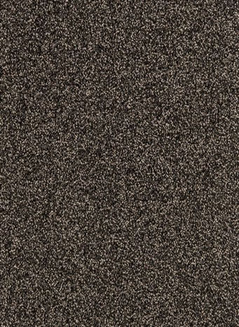 Xtreme SDN 148