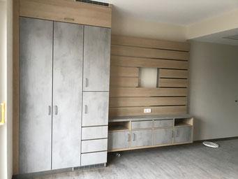 Projekt in Solingen: Neubau Palliativ Hospiz
