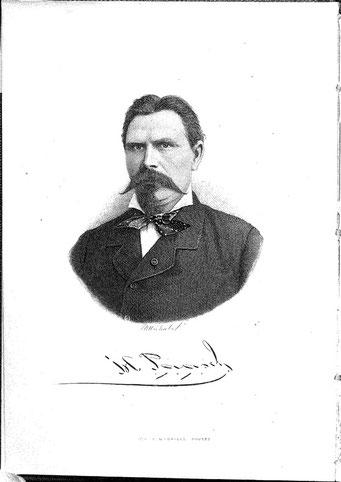 Kapitän Heinrich Paasch