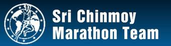 Sri Chinmoy 12 + 24 Stunden-Lauf Basel