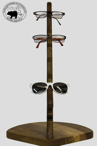 Brillenständer: Elias