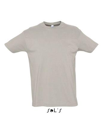 Light Grey S M L XL XXL