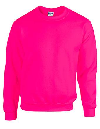 Safety-Pink