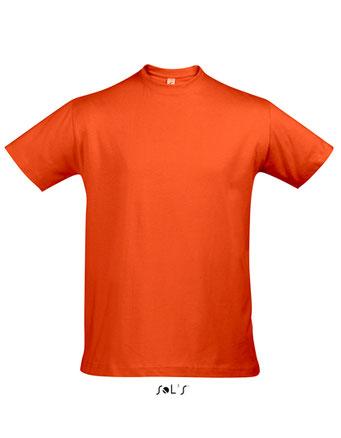 Orange XS S M L XL XXL 3XL 4XL 5XL