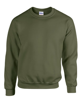 Military-Green