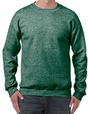 Heather-Sport-Dark-Green