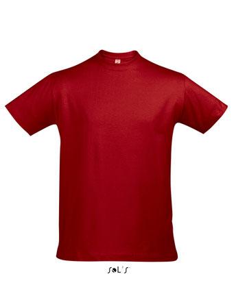 Tango Red S M L XL XXL