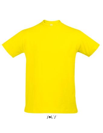 Lemon S M L XL XXL