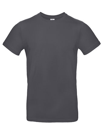 Dark Gray (Solid)
