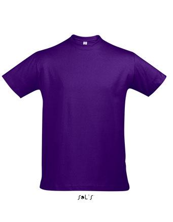 Dark Purple XS S M L XL XXL