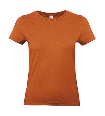 Pumkin Orange