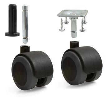 Möbelzubehör Und Ersatzteile Für Möbel Von Design61 Design61