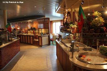 besichtigt am 19. März 2012 in Funchal (Madeira)