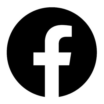 facebook retropot