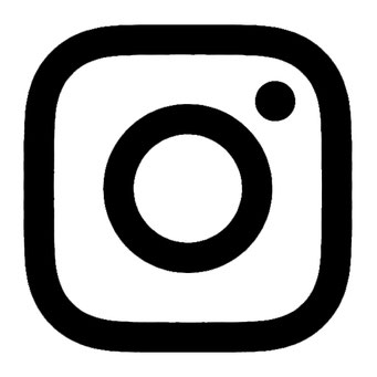 instagram retropot