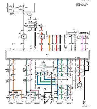 53 Suzuki Pdf Manuals Download For Free Sar Pdf Manual Wiring Diagram Fault Codes