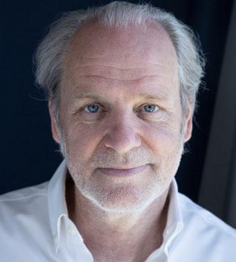 Herbert Trattnigg