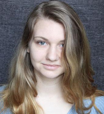 Anne-Sophie Herzberg