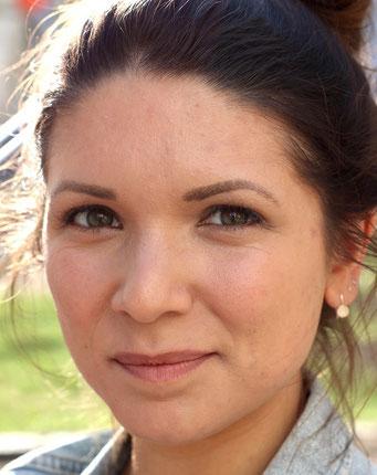 Mina Stüer