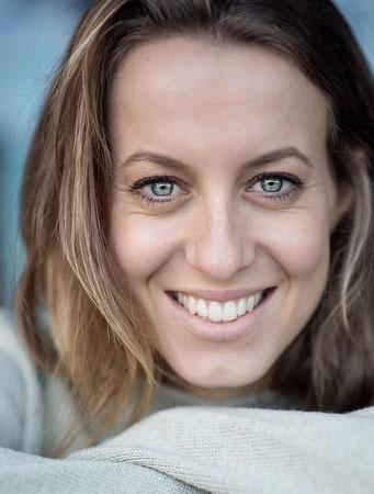 Rachele Pedrocchi