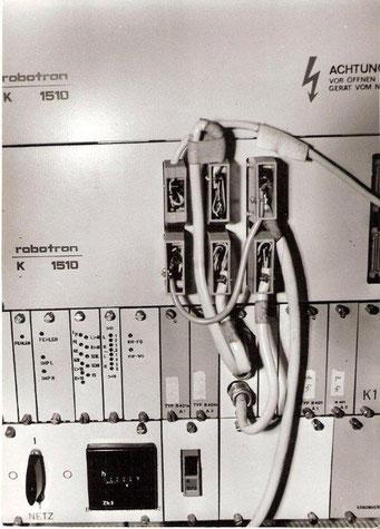 1979_Mikrorechner_K1510_in_der ATU-G1.jpg