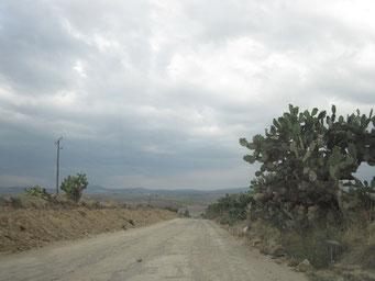 Zotoluca, Hgo