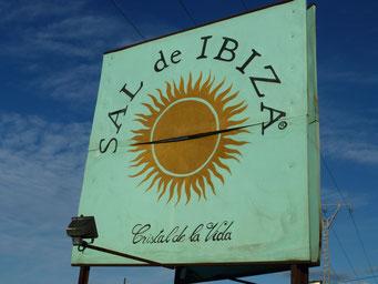Bild: Sal de Ibiza