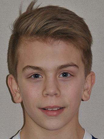 Konstantin Koch