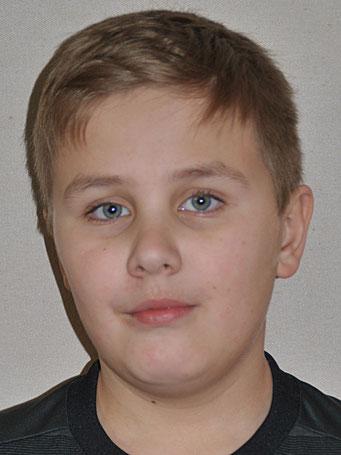 Denis Safranow