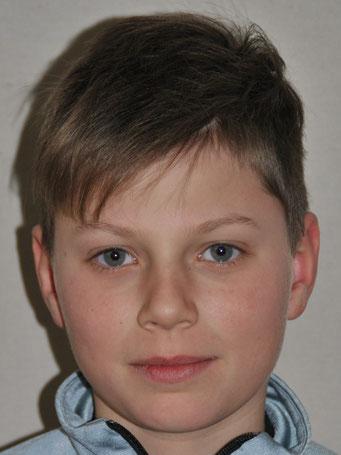 Vincent Boehnke