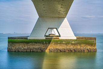 zeelandbrug