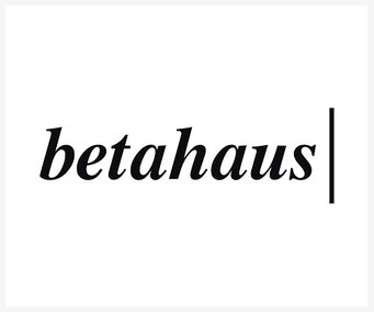 "Link to ""betahaus"", coworking space in Berlin"